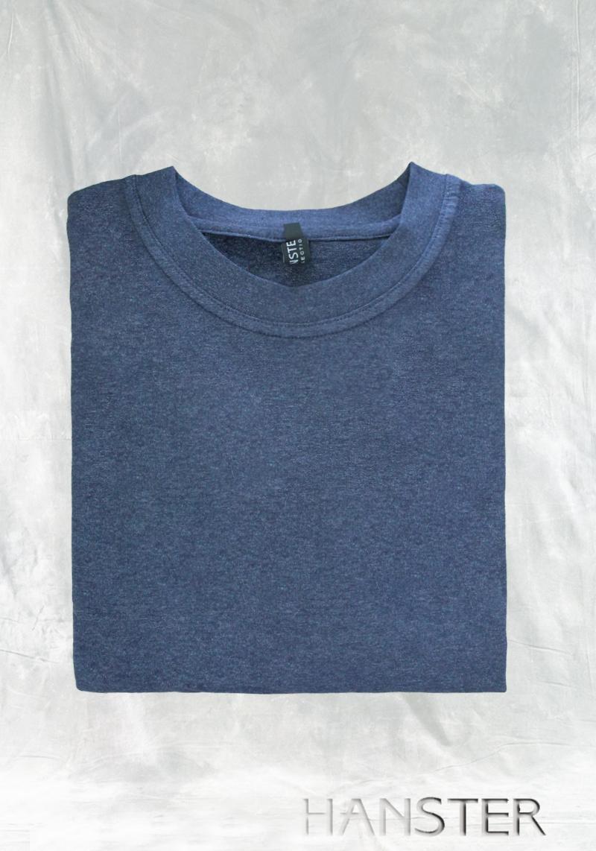 Одежда больших размеров 68 70